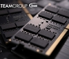 Team Group has created the world's first DDR5 SO-DIMMs for next-gen notebooks