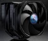 Cooler Master reveals MasterAir MA624 Stealth - A Large Whisper-Quiet Heatsink
