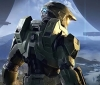 343 Industries promises monthly Halo: Infinite updates