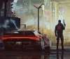Cyberpunk 2077 has received its first set of official modding tools