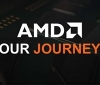 AMD ends 2020 with record revenues and a strong growth outlook