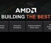 AMD boosts its Q4 R&D spending by over 45% Year-Over-Year