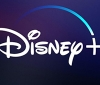 Disney Plus' new Star Channel will transform the streaming service next month