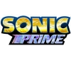 Netflix is making a new Sonic animated series called Sonic Prime