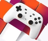 Stadia's future is in jeopardy - Google's Shutting Down its Internal Game Studios