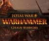 Creative Assembly Teases a Chaotic Update for the Total War Warhammer series - Warhammer 3 confirmed?