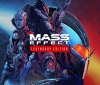 Everything you need to know about Mass Effect Legendary Edition