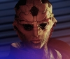 Is your PC ready for Mass Effect: Legendary Edition? - PC System Requirements Revealed