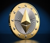 Ethereum pricing passes $1,500 - Cryptocurrency mining gets more profitable...