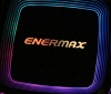 Enermax has increased the warranty of all of its AIO Coolers to five years in the US
