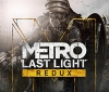 Metro Last Light Redux is currently free on the Epic Games Store