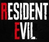 Resident Evil filmic reboot is due to release in September 2021