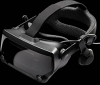 Valve's Index VR headset is getting hard to RMA in the UK, and Brexit is to blame