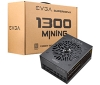 EVGA launches its SuperNova 1300 M1 Mining Power Supply