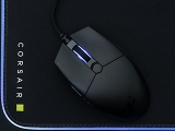 Corsair MM700 and Katar Pro XT Mouse Review