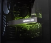 """GeForce Is Made for Gaming"" - Nvidia cripples the RTX 3060's Crypto mining performance"