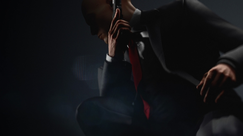 Hitman 3 players can now import their Hitman 1 & 2 locations into the game from Steam
