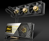 Sapphire launches its Radeon RX 6900 XT TOXIC Limited Edition GPU