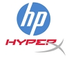 HP is acquiring HyperX from Kingston for $425 million