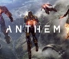 It's official, Anthem NEXT has been cancelled