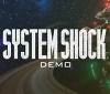 "System Shock's remake now has a free ""final demo"" on PC"