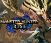 Monster Hunter Rise is coming to PC in early 2022