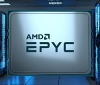AMD's latest Genoa leaks point towards EPYC CPUs with 50% more cores, PCIe 5.0 and more