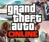 Programmer cuts GTA V's load times by almost 70% - Rockstar needs to fix its game's poor programming