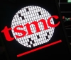 TSMC's expanding its 5nm capacity thanks to strong demand from major clients