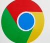 Google's killing third-party cookies in Chrome to make tracking less intrusive