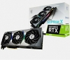 Bots Beware - Fake RTX 30 series GPU listings appear on eBay to fool scalpers