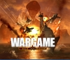 Wargame: Red Dragon is currently available for free on the Epic Games Store