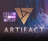 Valve has ended Artifact's development - Makes the game free to own