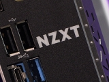 NZXT N7 B550 Motherboard Review