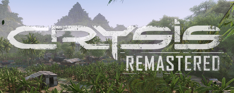 DLSS Tested - Is it worth it in Crysis Remastered?