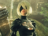 NieR: Automata BECOME AS GODS Edition Port Report - The Best PC Version?