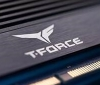 Team Group promises highly overclockable DDR5 memory with planned T-FORCE modules