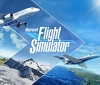 Microsoft Flight Simulator's latest patch delivers new performance optimisations