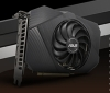ASUS reveals their single-fan RTX 3060 12GB Phoenix graphics card
