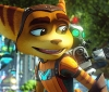 Ratchet & Clank (2016) is getting a 60 FPS update next month for PlayStation 5