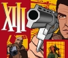 The original XIII is currently free on GOG