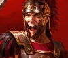 Total War: ROME REMASTERED's first gameplay trailer highlights graphical improvement