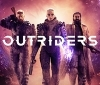 Outriders had over 111K day-1 players on Steam