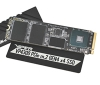 Patriot's Viper VP4300 PCIe 4.0 SSD could be the fastest on the market