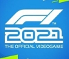 EA/Codemasters reveals F1 2021 - Will include Ray Tracing on PC