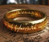 Amazon cancels its planned Lord of the Rings MMO