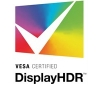 "VESA calls out ""illegitimate DisplayHDR 2000 Logo"" use"