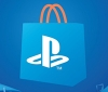 Sony Backtracks - The PlayStation Store will remain open on PS3 and PS Vita