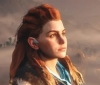 Horizon Zero Dawn is currently available for free on PlayStation consoles