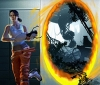 Portal Reloaded adds a new dimension to Portal 2 - Available Now on Steam